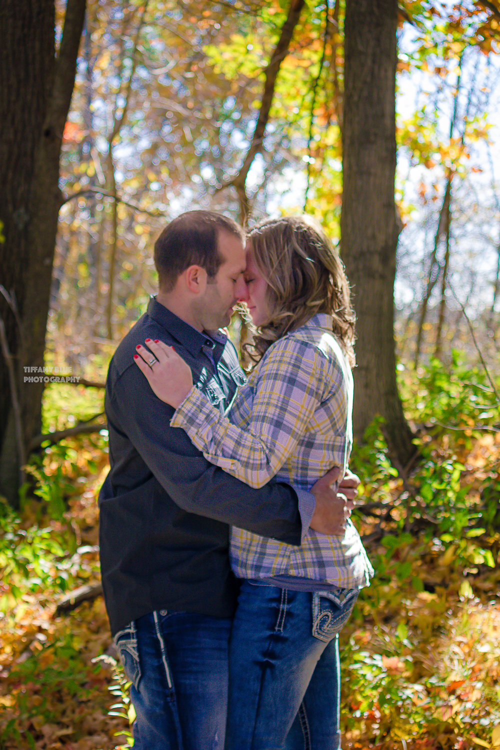 Paul + Heather Engagement  (66 of 44).jpg