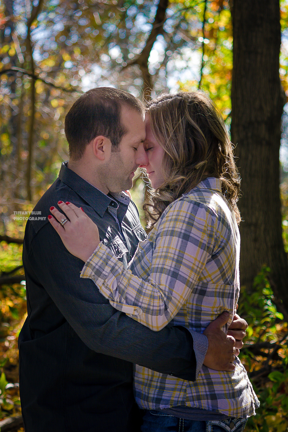 Paul + Heather Engagement  (67 of 44).jpg