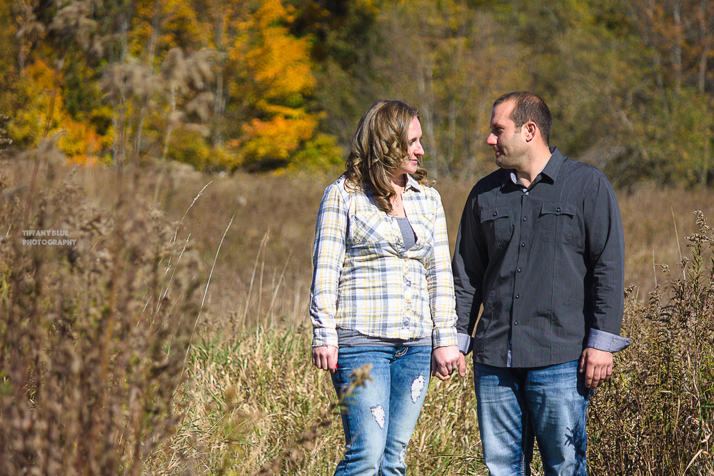 Paul + Heather Engagement  (72 of 44).jpg
