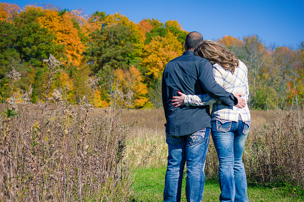Paul + Heather Engagement  (74 of 44).jpg