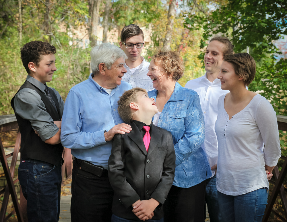 Pesch Family Portraits 2015 (20 of 83).jpg