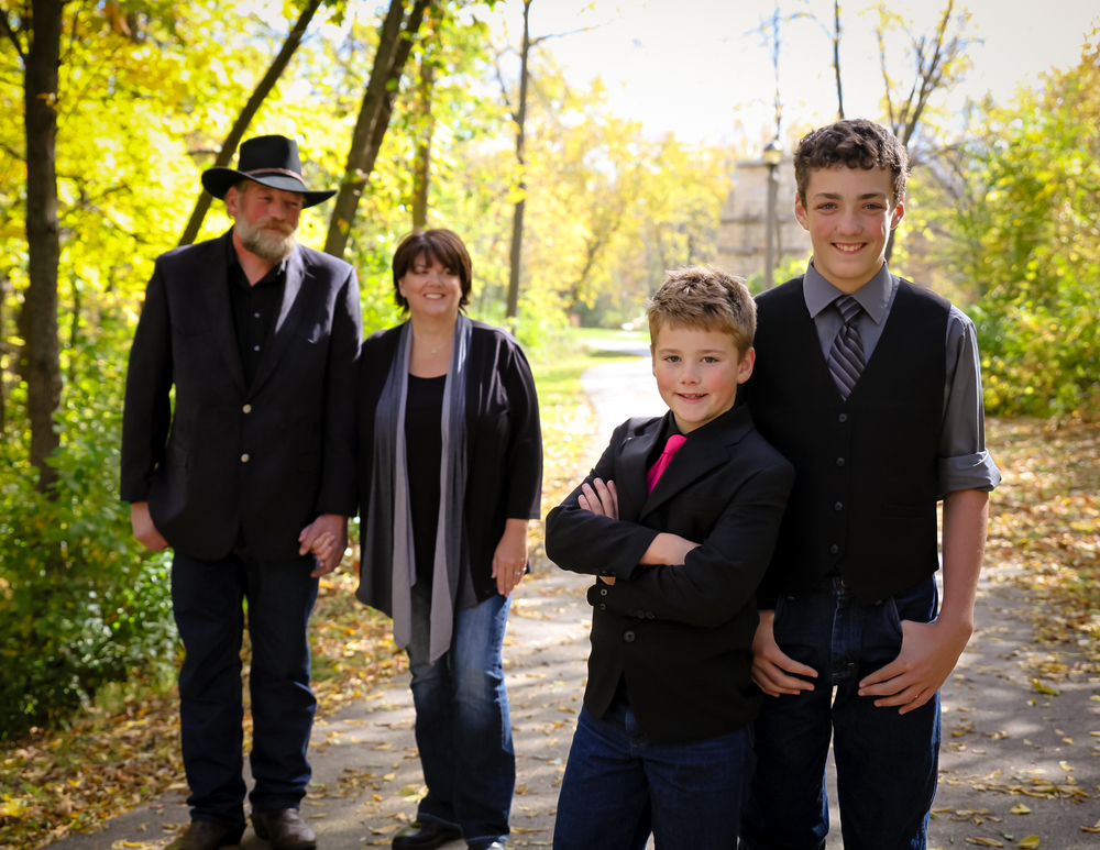Pesch Family Portraits 2015 (36 of 83).jpg