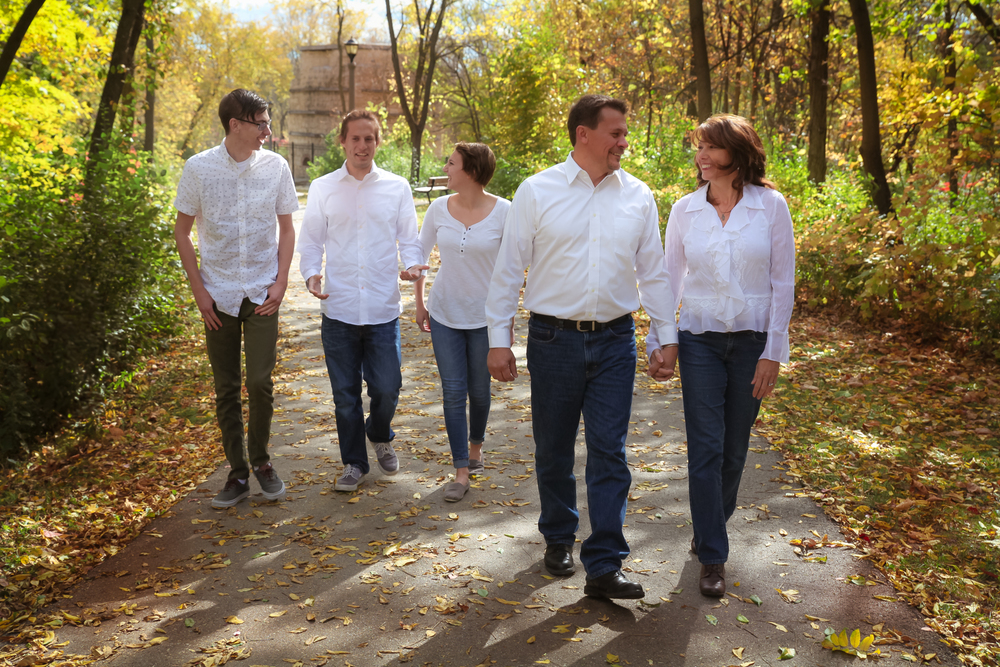 Pesch Family Portraits 2015 (31 of 83).jpg
