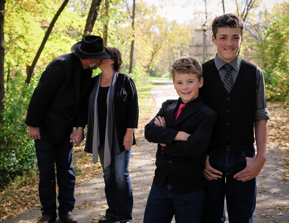 Pesch Family Portraits 2015 (41 of 83).jpg