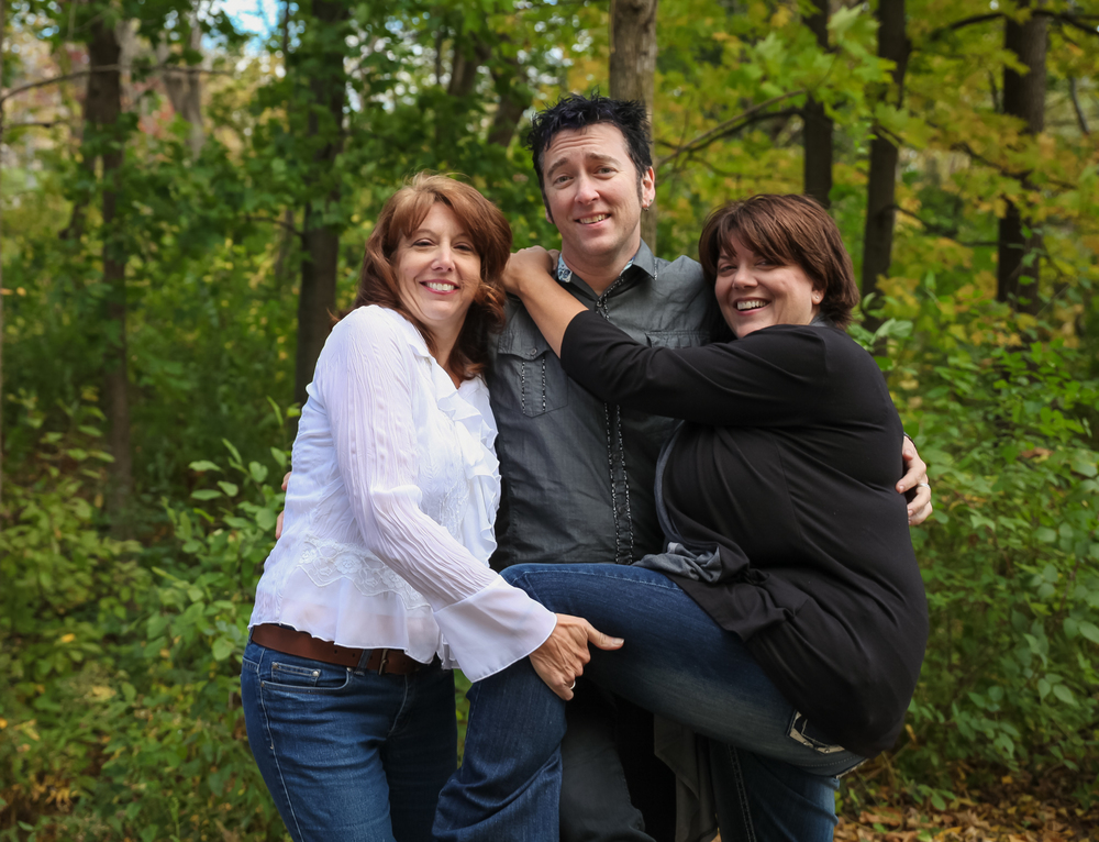 Pesch Family Portraits 2015 (79 of 83).jpg