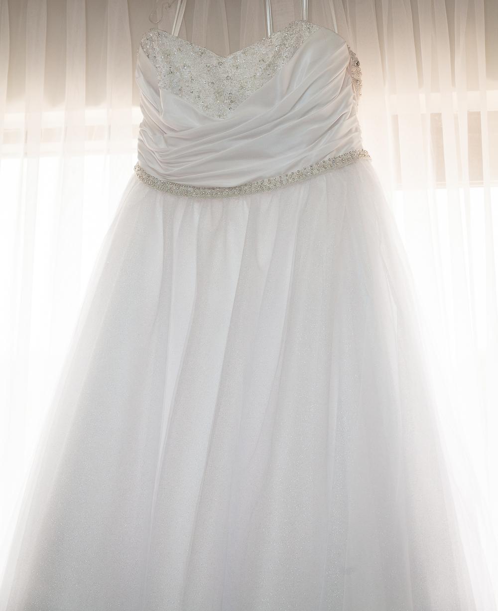 jenna + tony wedding blog (11 of 112).jpg
