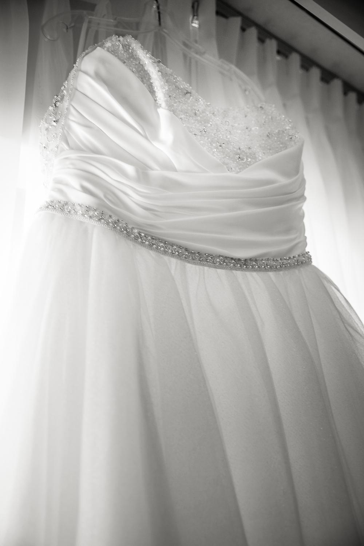 jenna + tony wedding blog (14 of 112).jpg
