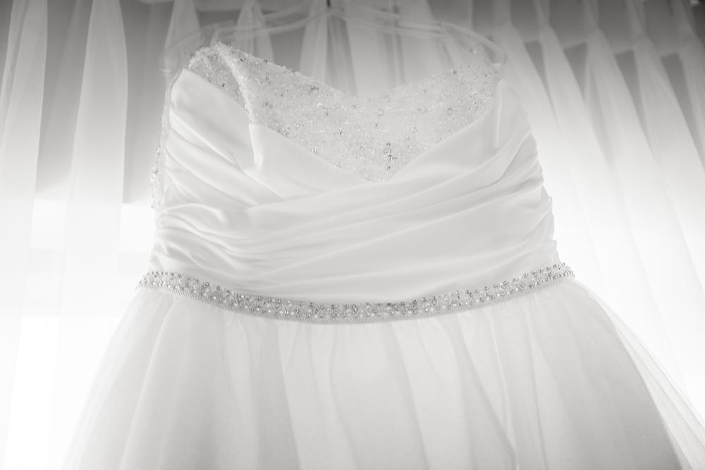 jenna + tony wedding blog (15 of 112).jpg