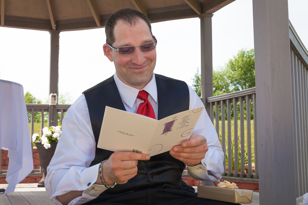jenna + tony wedding blog (24 of 112).jpg
