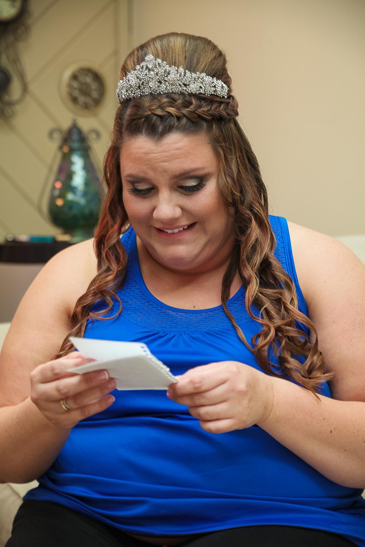jenna + tony wedding blog (25 of 112).jpg