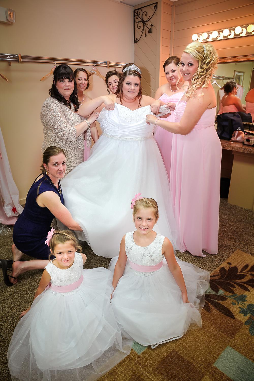 jenna + tony wedding blog (26 of 112).jpg