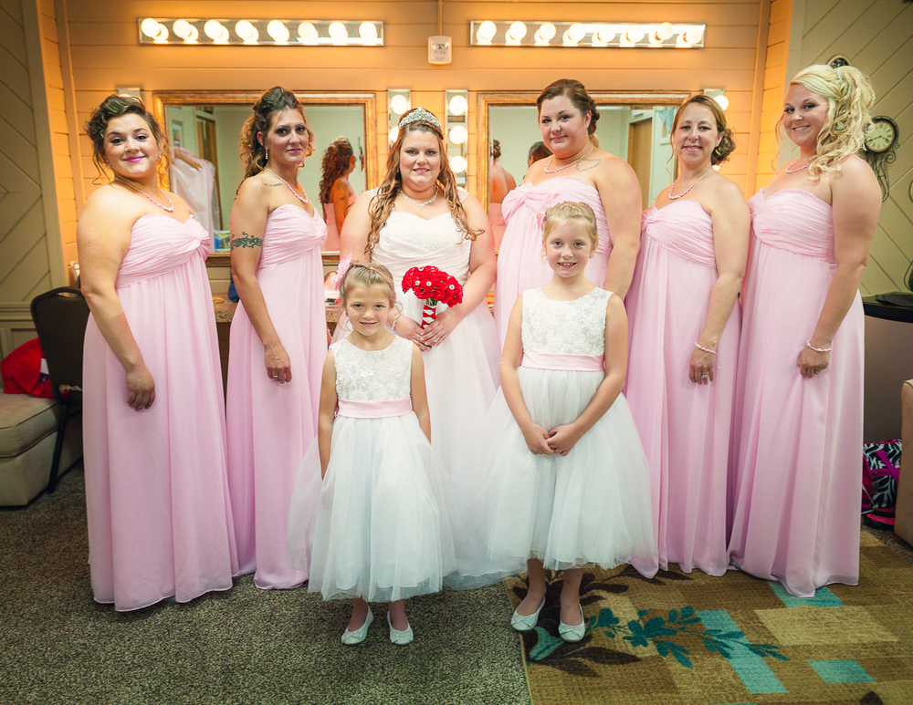 jenna + tony wedding blog (28 of 112).jpg