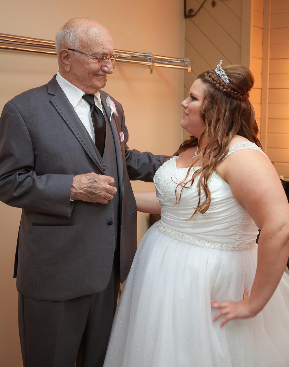 jenna + tony wedding blog (30 of 112).jpg