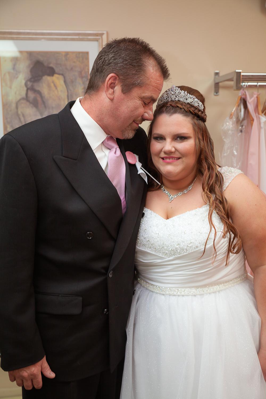 jenna + tony wedding blog (31 of 112).jpg