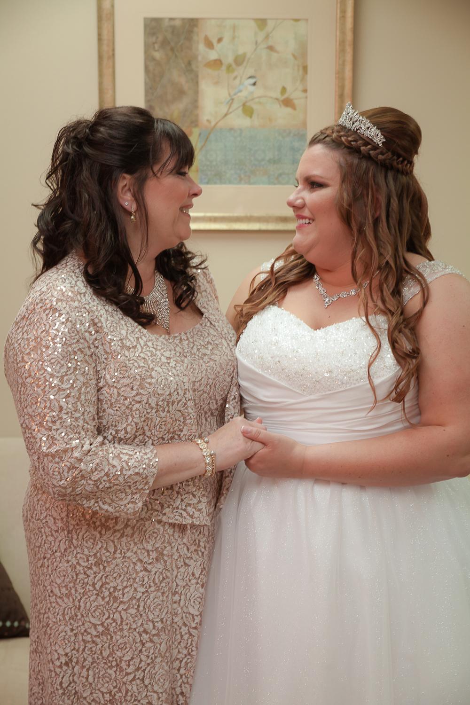 jenna + tony wedding blog (32 of 112).jpg