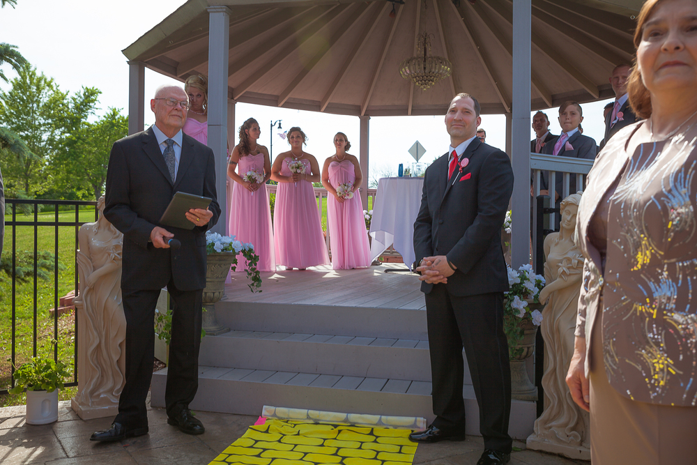 jenna + tony wedding blog (38 of 112).jpg