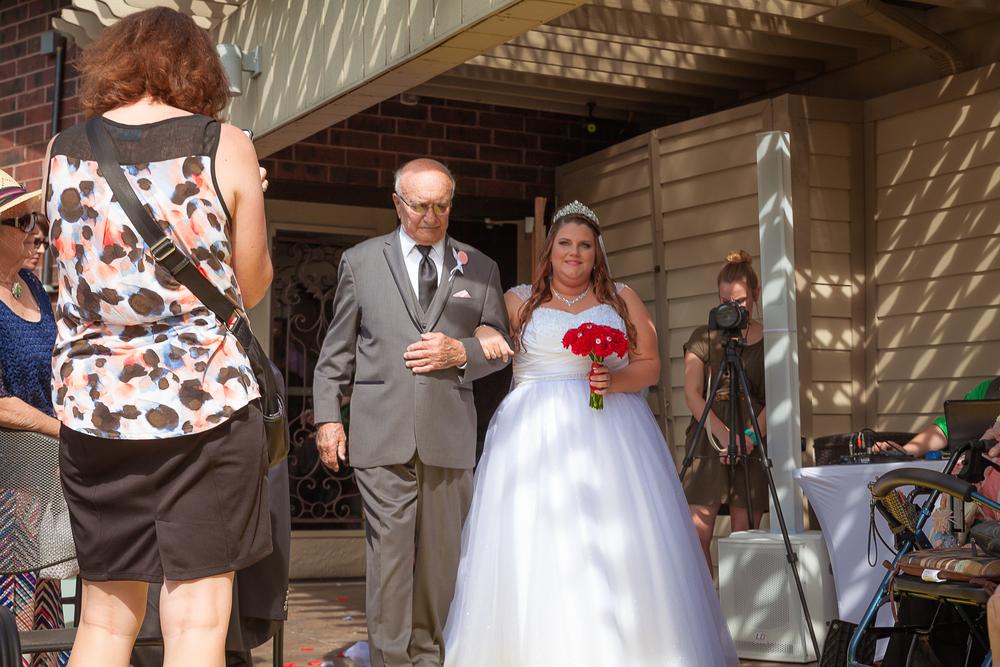 jenna + tony wedding blog (39 of 112).jpg