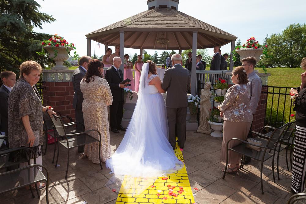jenna + tony wedding blog (40 of 112).jpg