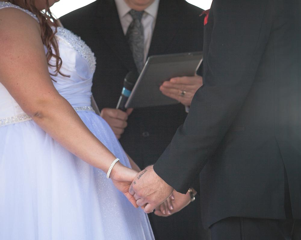 jenna + tony wedding blog (43 of 112).jpg