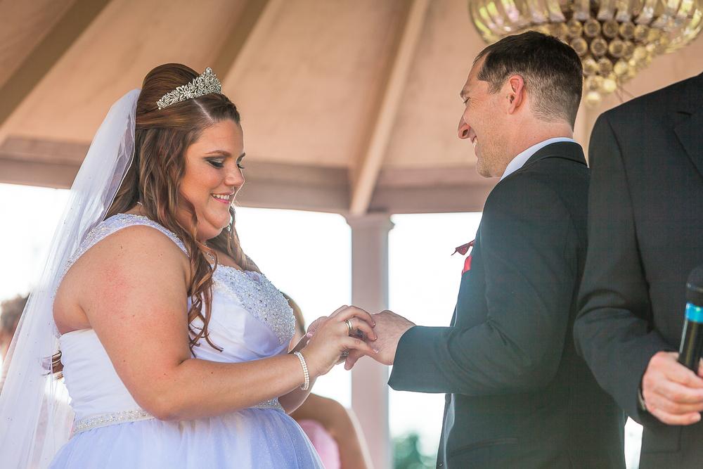 jenna + tony wedding blog (44 of 112).jpg