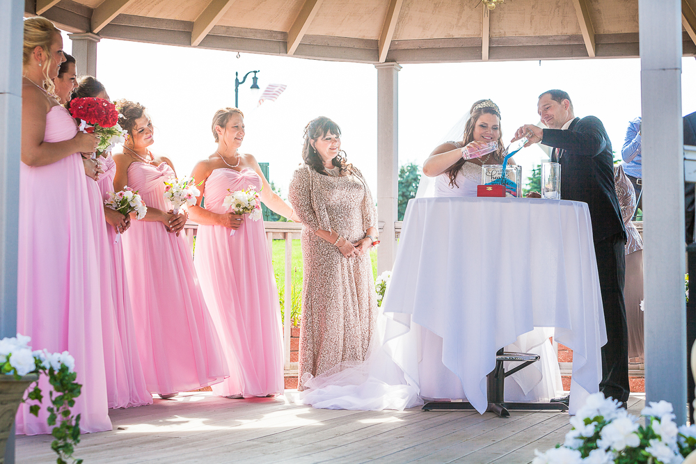 jenna + tony wedding blog (45 of 112).jpg