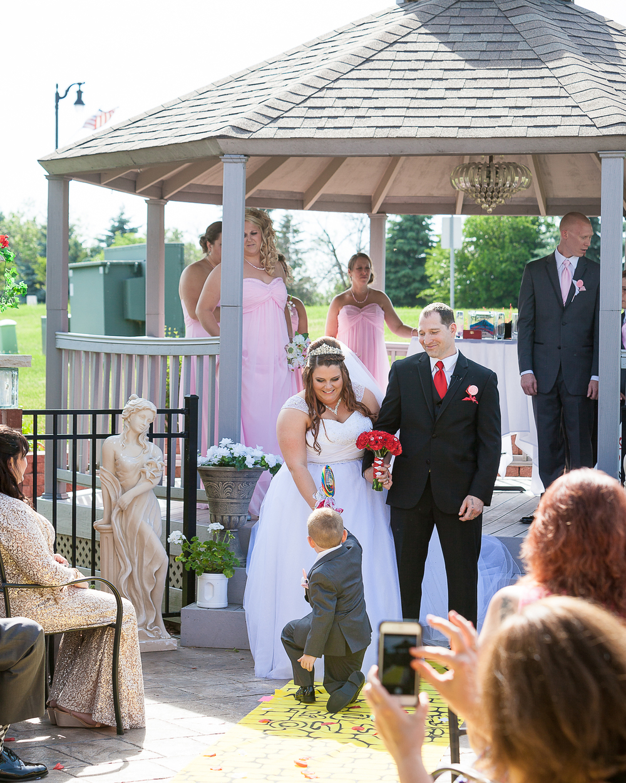 jenna + tony wedding blog (50 of 112).jpg