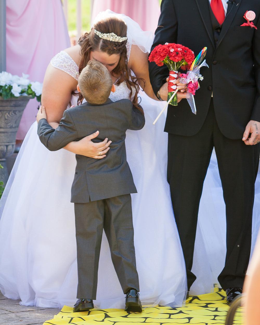 jenna + tony wedding blog (52 of 112).jpg