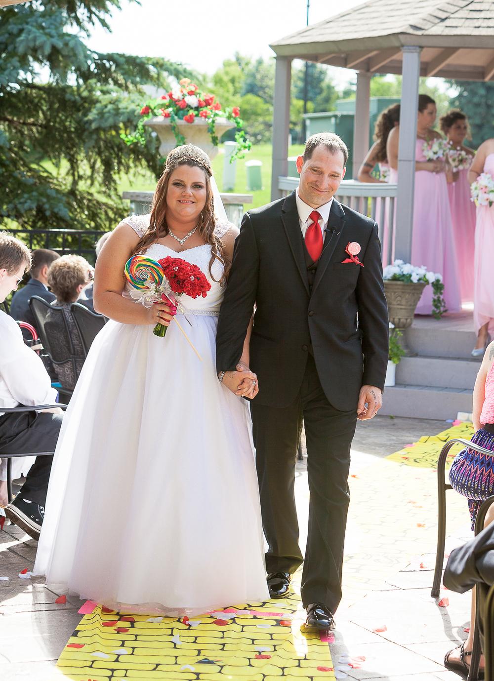 jenna + tony wedding blog (53 of 112).jpg