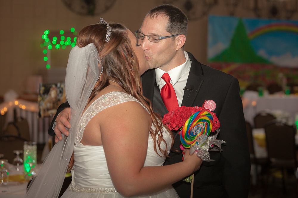 jenna + tony wedding blog (55 of 112).jpg