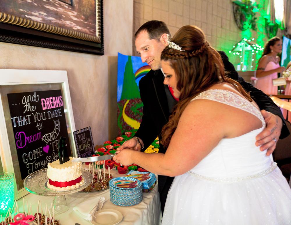 jenna + tony wedding blog (80 of 112).jpg