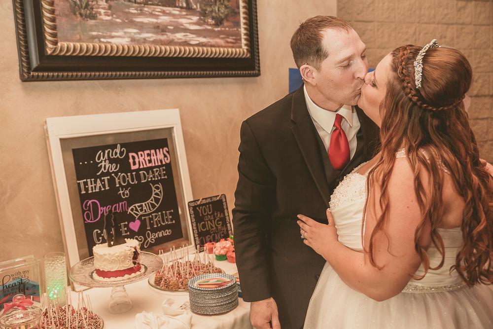 jenna + tony wedding blog (81 of 112).jpg