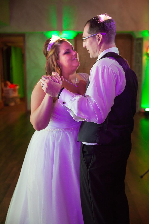 jenna + tony wedding blog (89 of 112).jpg