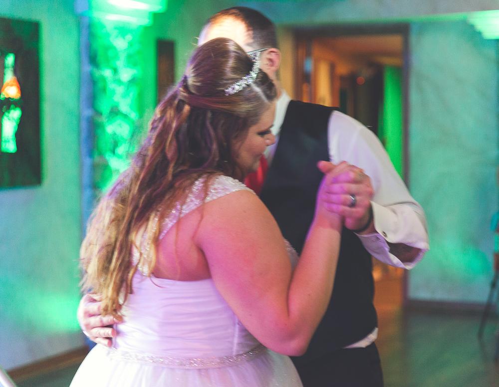 jenna + tony wedding blog (91 of 112).jpg