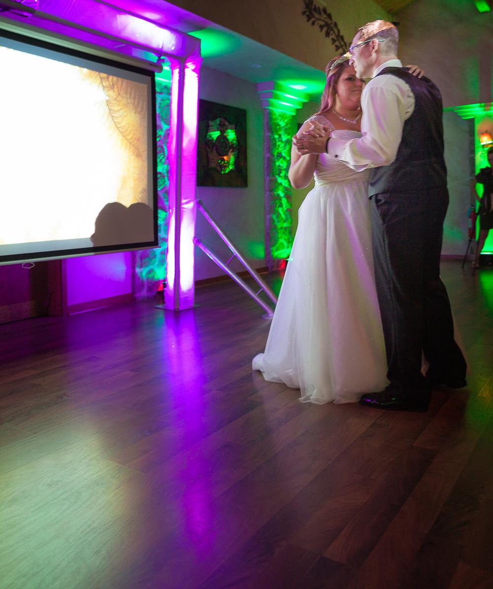 jenna + tony wedding blog (92 of 112).jpg