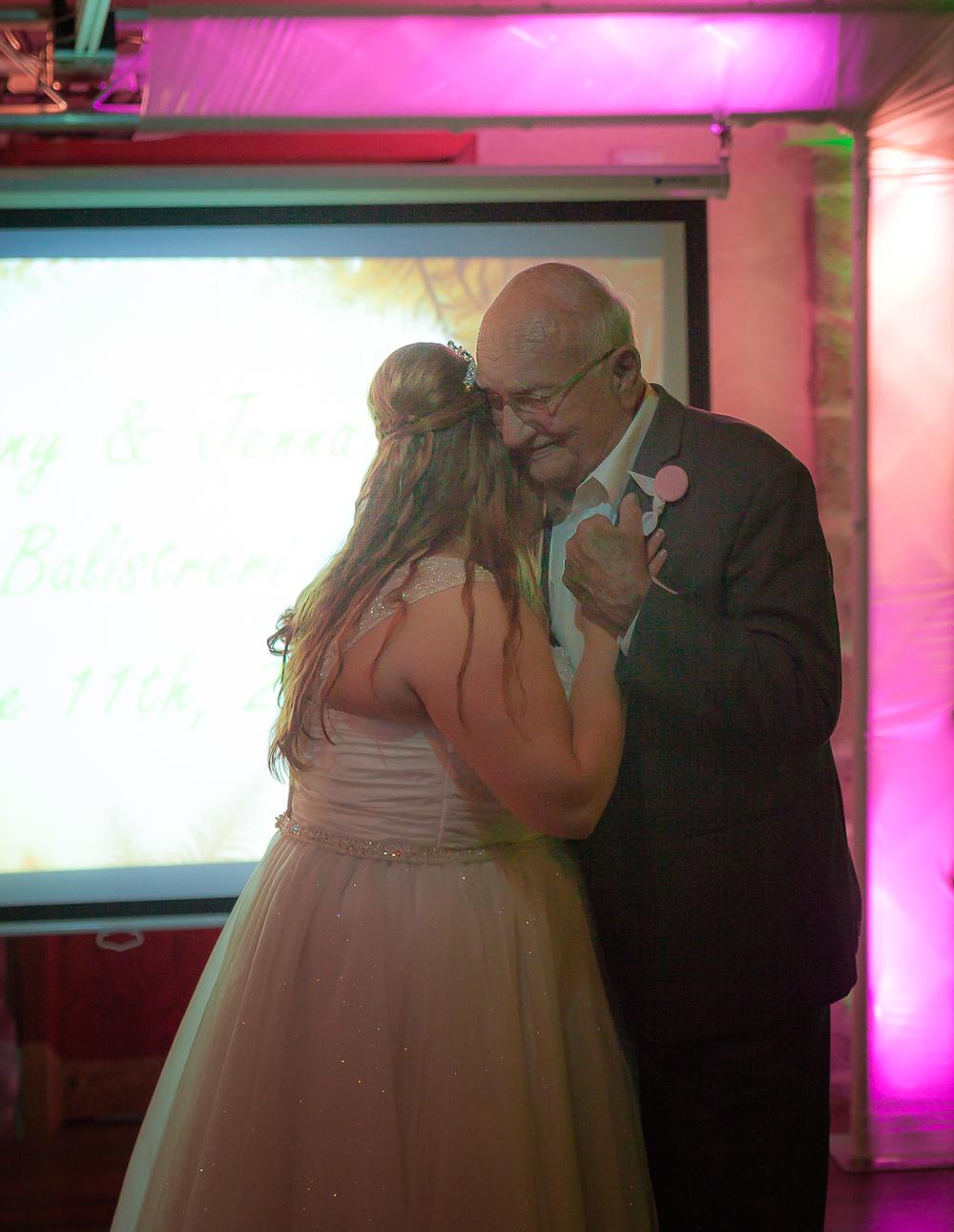 jenna + tony wedding blog (95 of 112).jpg