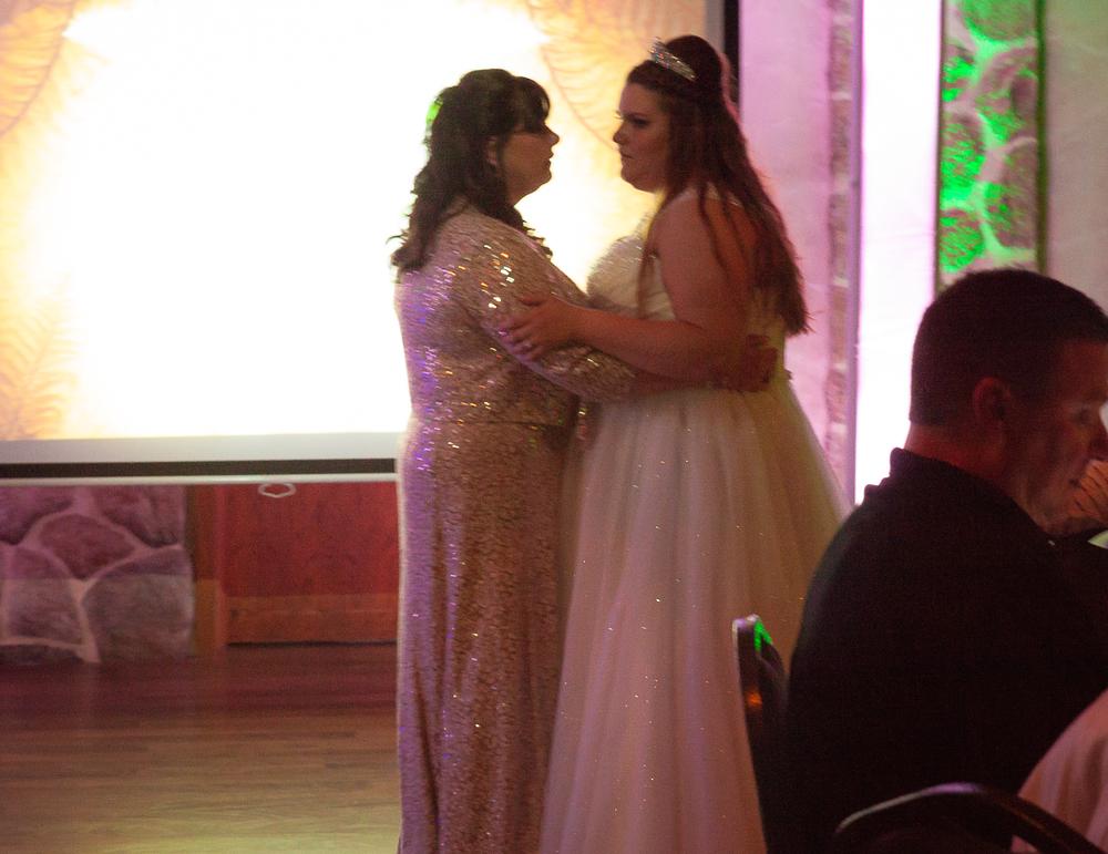 jenna + tony wedding blog (100 of 112).jpg