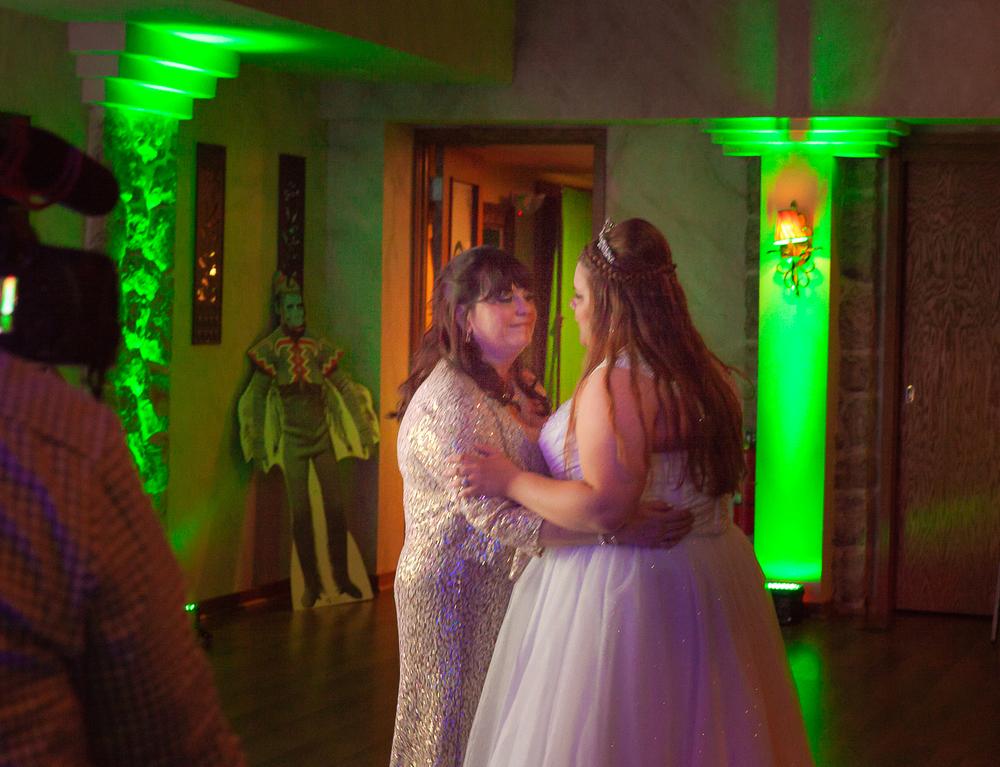 jenna + tony wedding blog (101 of 112).jpg