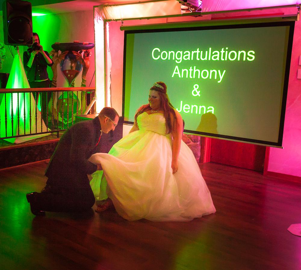 jenna + tony wedding blog (102 of 112).jpg
