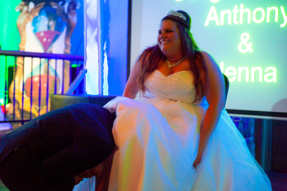 jenna + tony wedding blog (103 of 112).jpg