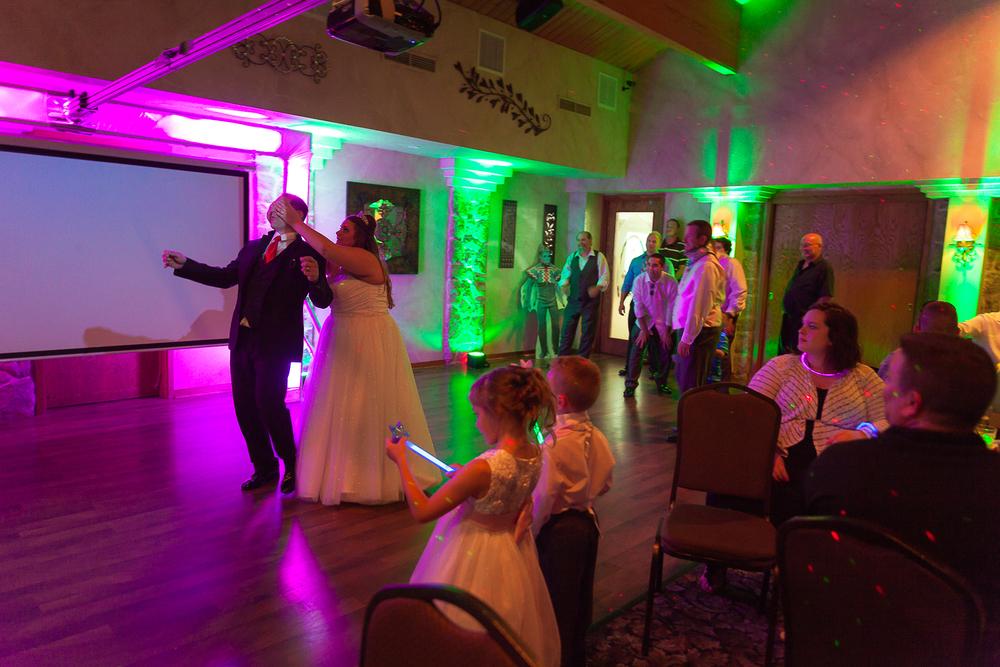 jenna + tony wedding blog (104 of 112).jpg
