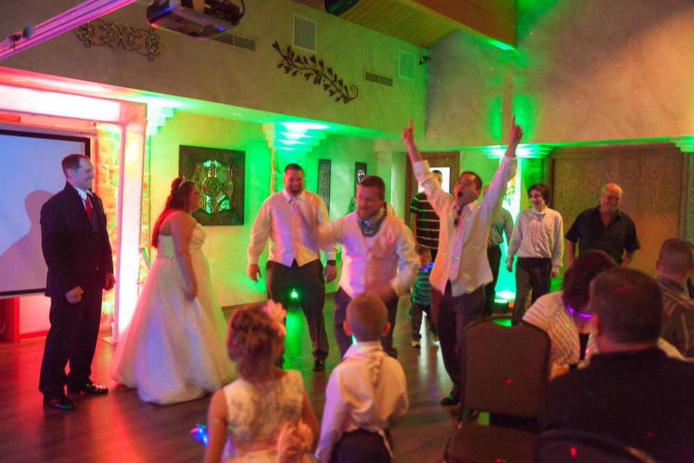 jenna + tony wedding blog (105 of 112).jpg
