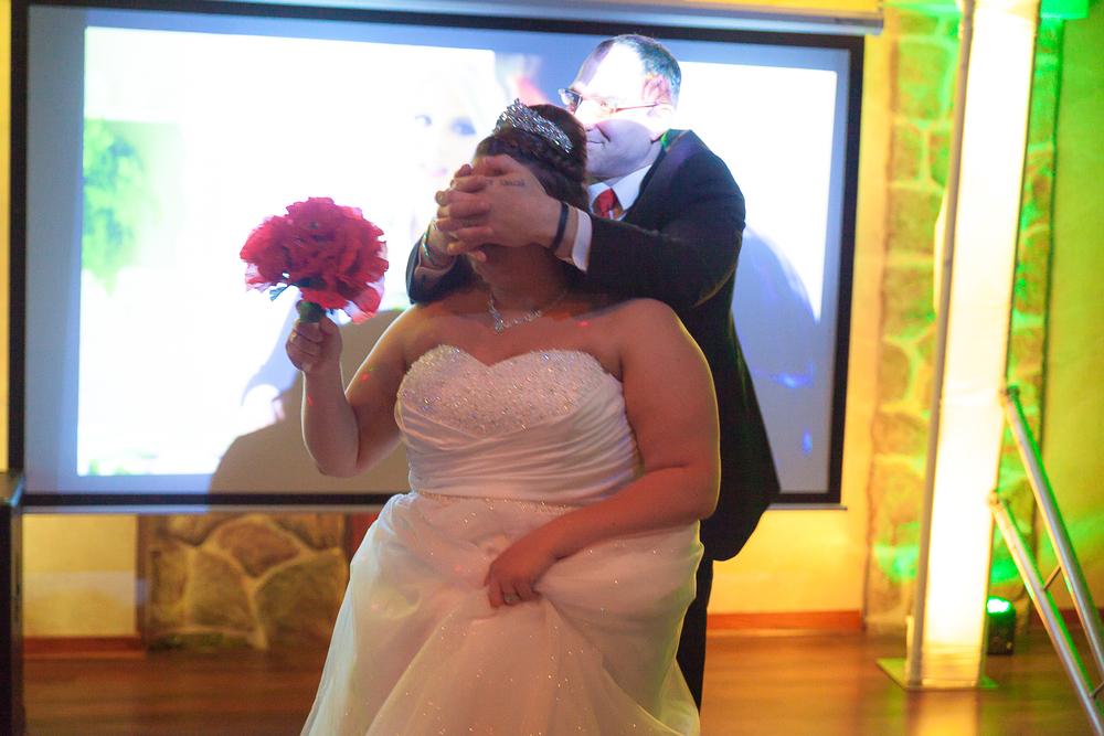 jenna + tony wedding blog (107 of 112).jpg