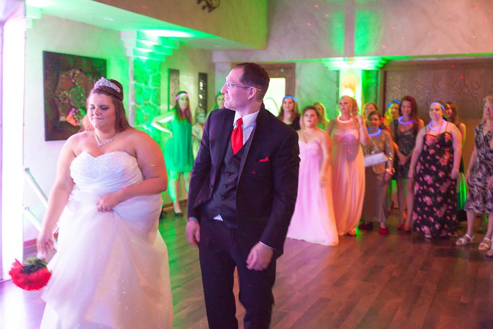 jenna + tony wedding blog (108 of 112).jpg