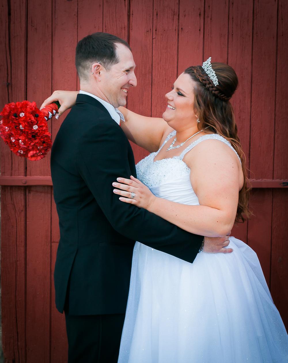 jenna + tony wedding blog (57 of 112).jpg