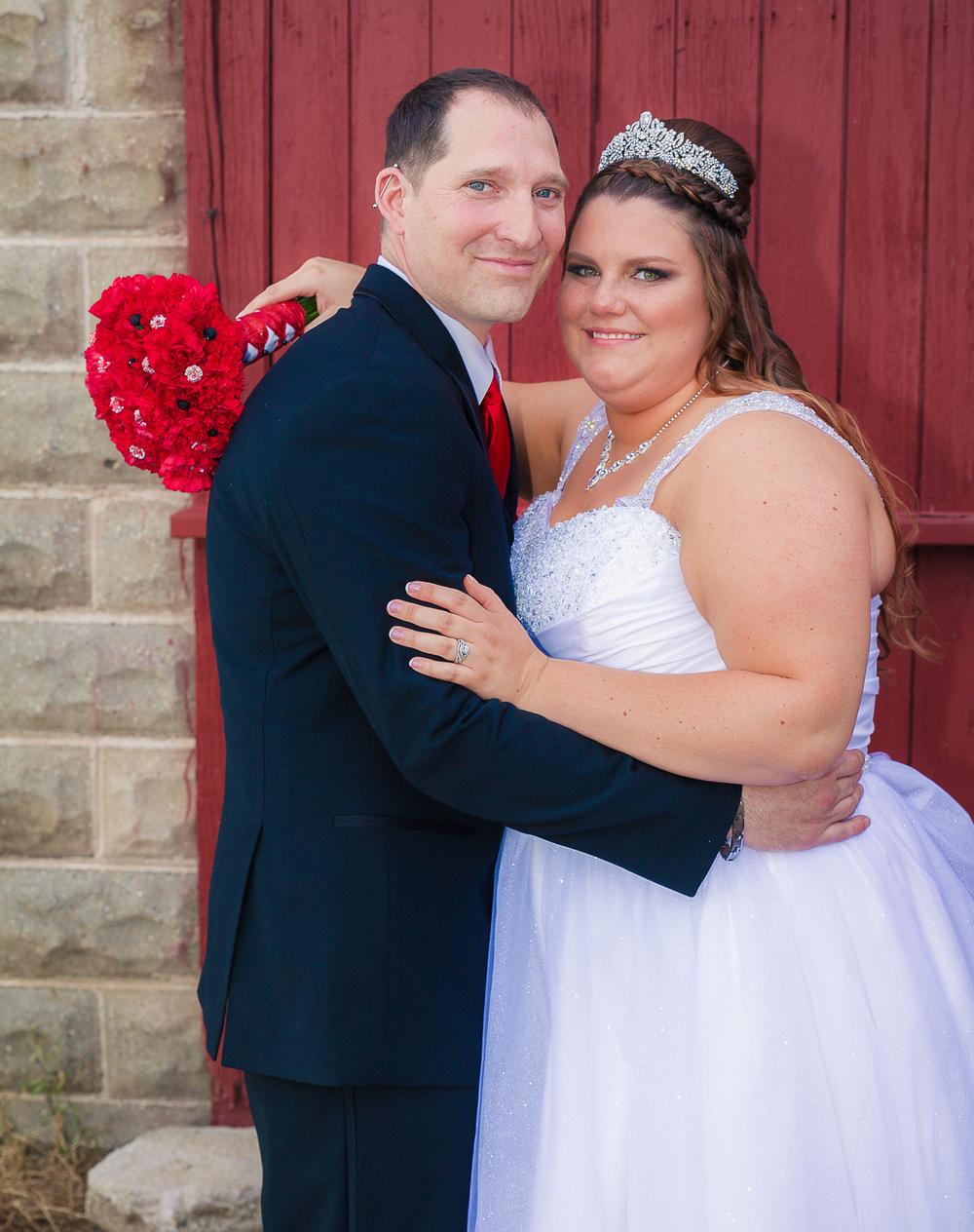 jenna + tony wedding blog (58 of 112).jpg