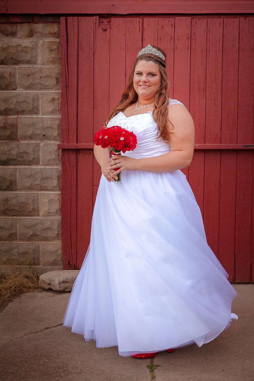 jenna + tony wedding blog (61 of 112).jpg