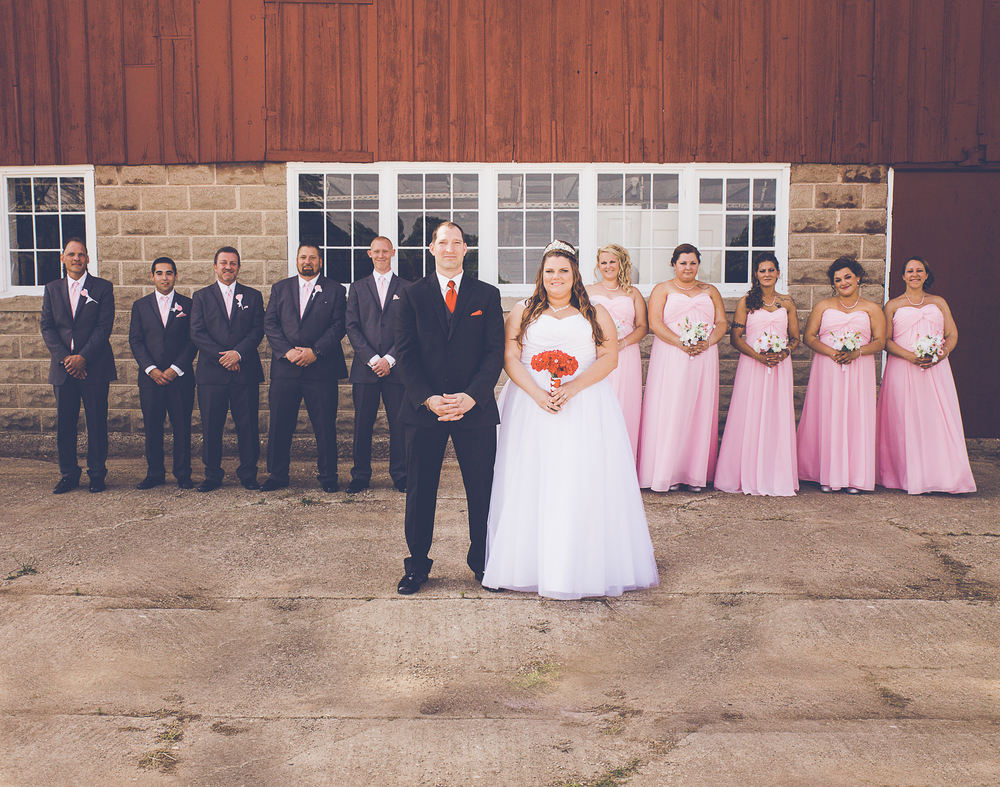 jenna + tony wedding blog (64 of 112).jpg