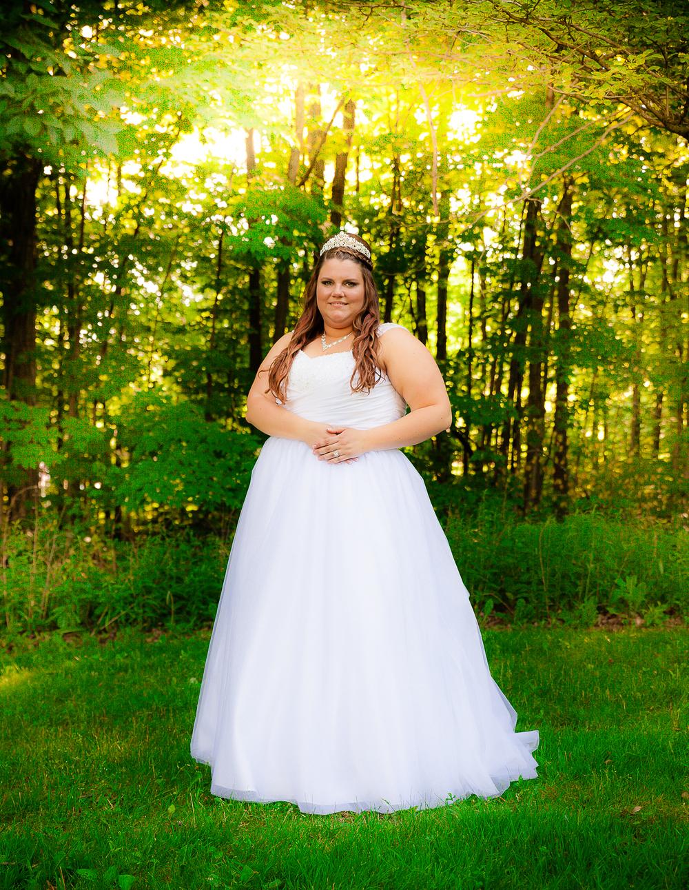 jenna + tony wedding blog (68 of 112).jpg