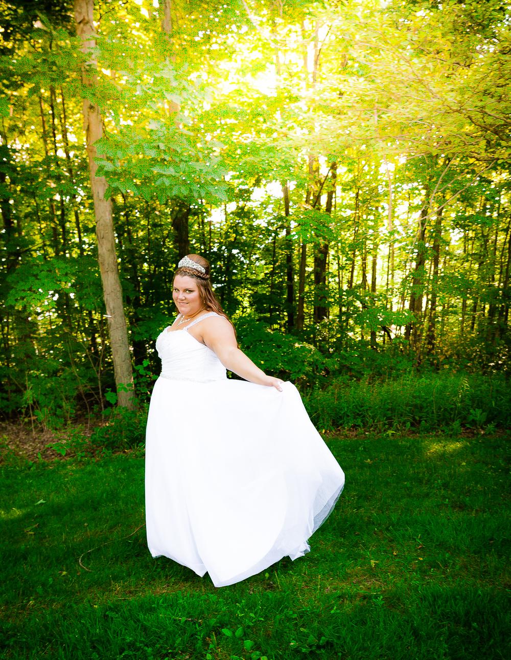 jenna + tony wedding blog (71 of 112).jpg