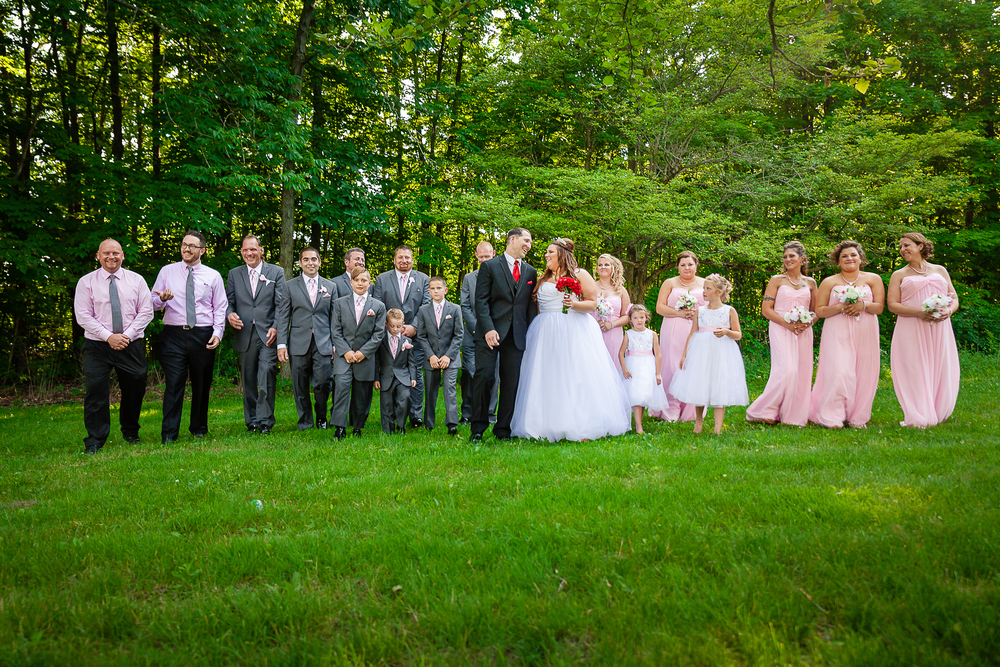 jenna + tony wedding blog (72 of 112).jpg